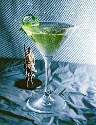 the force is with these 8 star wars inspired cocktails