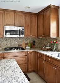 how to do backsplash tile in kitchen kitchen tile backsplash inspiration how do you choose the