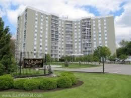 louisville ky best neighborhoods homes for sale 502 821 3062