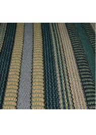 missoni home carpet rug maracana cuccalofferta