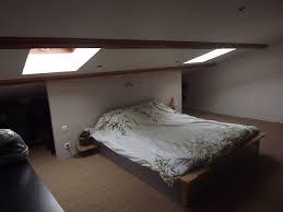 renovation chambre chambre deco chambre sous pente chambre sous les combles photos