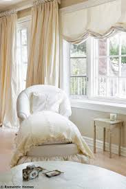 White Romantic Bedrooms Curtains Luxury Silk Curtains And Drapes Decor Best 20 Silk Ideas