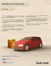 audi car loan interest rate a magazine issue 66 by aïshti issuu