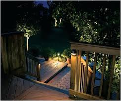 Landscape Lighting Volt Led Landscape Lighting 120 Volt Led Walkway Lights Led Walkway