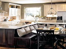 lacquered kitchen cabinets kitchen cabinets black lacquer kitchen cabinets black lacquered