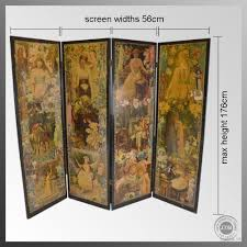 117 best victorian room dividers images on pinterest victorian