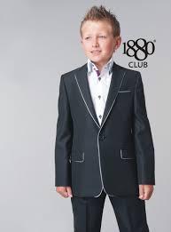 communion boys 1880club ss2013 12l the
