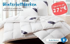 Ebay Schlafzimmer Komplett In K N Schlafwelt Matratzen Bettwäsche Decken Betten U0026 Mehr Bestellen