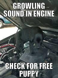 Mechanic Meme - trust me im a mechanic meme by hesselman memedroid