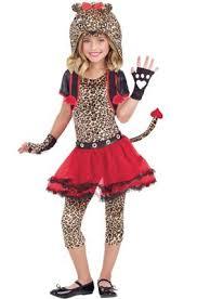 Animal Halloween Costumes Kids 17 Cheetah Costume Kids Images Cheetah