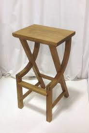 641 best stool images on pinterest chairs furniture ideas and