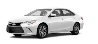 lexus service intervals look up your car u0027s maintenance schedule