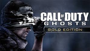Cod Ghosts Meme - call of duty皰 ghosts on steam