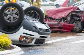 dui car accident lawyer archives powers law group