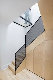 117 best stairs images on pinterest stairs architecture design
