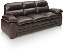 Best Price L Shaped Sofa L Shaped Sofas Buy L Shaped Sofas U0026 Sectionals Online At Best