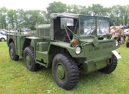 jeep stinger bumper purpose winch tech u2013 choosing a winch that u0027s right for you offroaders com