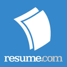 Resume Com Samples by Easy Online Resume Builder Create Or Upload Your Résumé