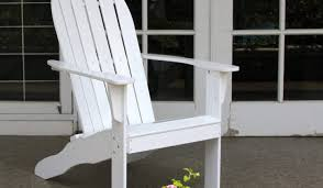 Grey Adirondack Chairs Modern Adirondack Chair Outdoor Furniture Tags Outdoor Wood