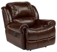 Holmwood Furniture Somersworth Nh by Flexsteel Latitudes Capitol Elegant Power Recliner With Nail