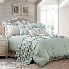 chic bedding u2013 shabby chic decor