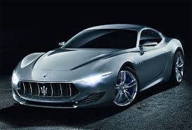 maserati alfieri price maserati alfieri sports car free car wallpapers