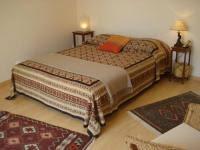 chambre d hote aubigny sur nere chambre d hôtes en sologne à aubigny sur nère