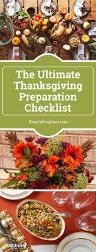 best 25 how did thanksgiving start ideas on pumpkin