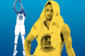 Hit The Floor All Seasons - six reasons the warriors are boring this season the ringer