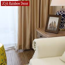 Kitchen Curtain Material by Popular Fabric Kitchen Curtains Buy Cheap Fabric Kitchen Curtains
