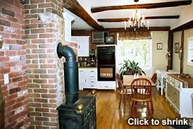 Bed And Breakfast In London Ct Shoreline Bed And Breakfast 3 Liberty Green Colonial Charmer
