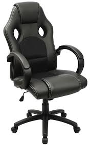 office chair amazon black friday best office chairs under 200 windows central