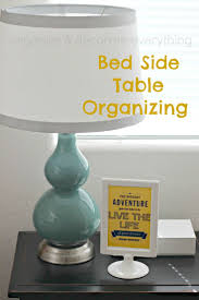 Organize Day 5069 Best Everything Organized Images On Pinterest Cleaning Tips