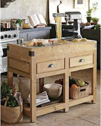 island kitchen bench 21 beautiful kitchen islands and mobile island benches within