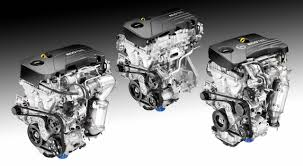4 cylinder engine gm s 3 and 4 cylinder engines against ford vw