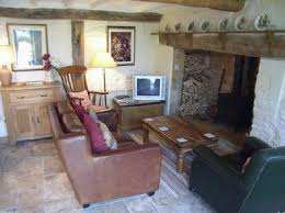 Northern Ireland Cottage Rentals by Holiday House Moreton In Marsh Slatters Cottage Luxury Self