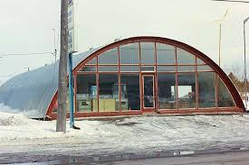 arched steel buildings crown steel buildings do it yourself