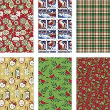 cheap christmas wrapping paper wholesale christmas gift wrap wholesale christmas wrapping paper