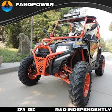 jeep wrangler beach buggy dune buggy brands dune buggy brands suppliers and manufacturers