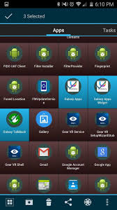 apps android the ultimate guide to deleting apps bloatware on android