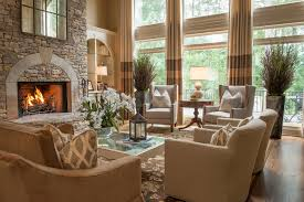 Ethan Allen Area Rugs Ethan Allen Design Ideas Living Room Traditional With Neutral