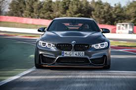 bmw m4 slammed new model perspective bmw m4 gts premier financial services