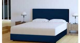 chambre à coucher maroc chambre à coucher