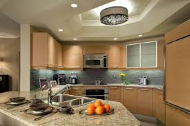 kitchen lighting ideas small kitchen 21 kitchen lighting designs ideas design trends premium psd