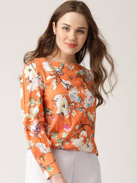 marie claire tops buy marie claire tops online in india