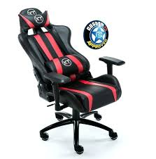 Race Car Seat Office Chair Racing Seat Computer Chair Office Chairs Oh Gaming Chair Racing