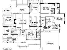Inexpensive To Build House Plans Affordable To Build House Plans House Plans
