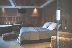 nuit d hotel avec dans la chambre hotel avec spa dans la chambre chambre avec chambre nuit d amour