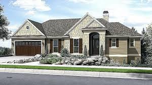mascord house plans plans mascord house plans plan 1250 mascord house plans