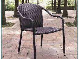 Adirondack Chairs Plastic Walmart Heavy Duty Plastic Adirondack Chairs